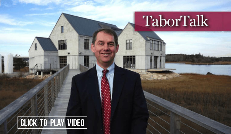 TaborTalk